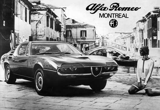 Regress Press Llc Automobile Catalogs Between1971and1980