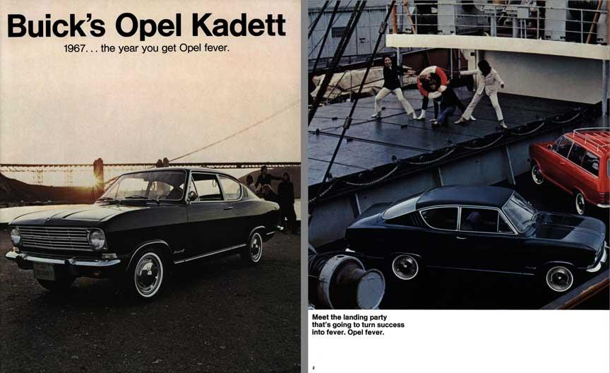 opel_kadett_1967-buicks_opel_kadett_19_id808