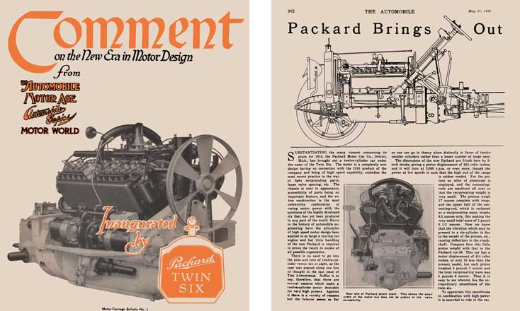 Regress Press Llc Automobile Catalogs Featuring Us And
